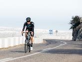 DSM zonder Ilan Van Wilder naar Vuelta maar mét Bardet en hoopt ook op deelname van Australische klimmer