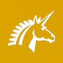 MyPuratos icon
