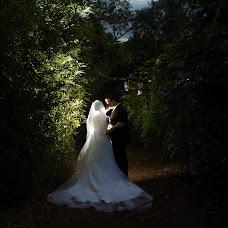 Wedding photographer Thiago Brant (thiagobrant). Photo of 08.08.2015