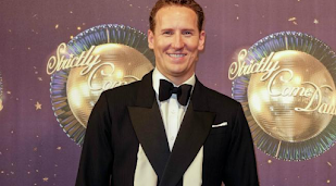 Brendan Cole claims Strictly stars receive Blackpool bonus
