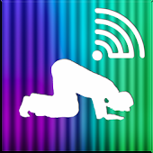 Pray With Me - Lite Salat App
