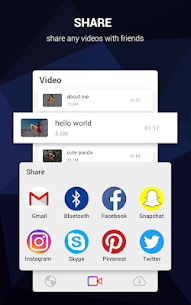 Video Downloader 2019 HD – Download & Repost Apk Download For Android 9