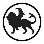 Logo for Chimera