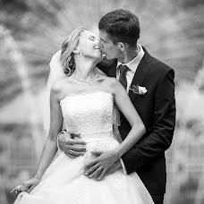 Wedding photographer Evgeniy Ermakovich (Evgeny). Photo of 13.04.2018