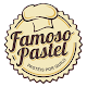 Download Famoso Pastel For PC Windows and Mac