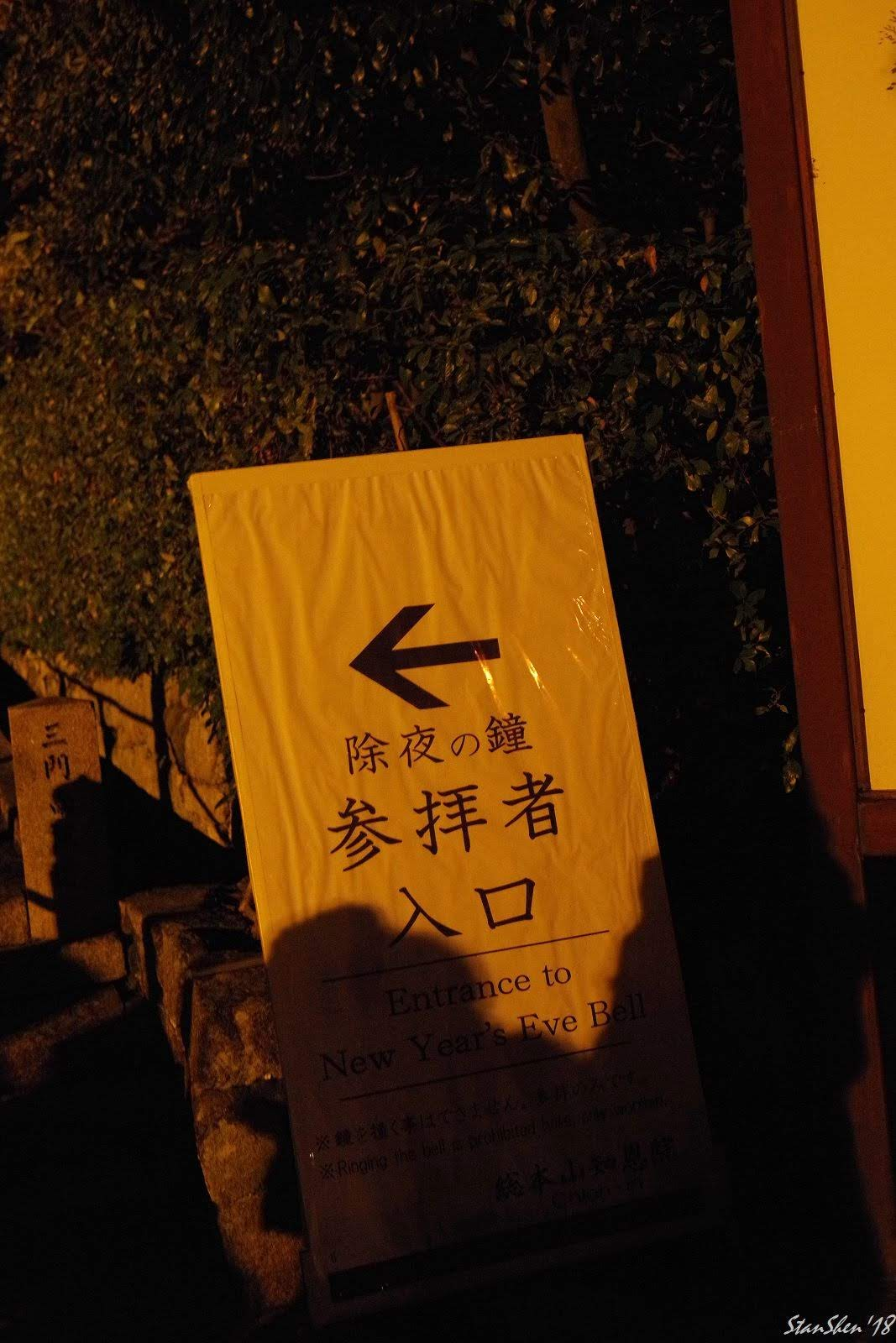 border=