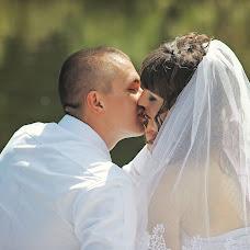 Wedding photographer Roman Sukhoveckiy (Rome). Photo of 02.10.2013
