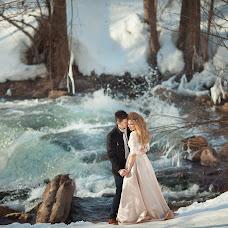 Wedding photographer Aleksandr Litvinov (Zoom01). Photo of 29.03.2017