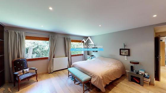 Vente maison 7 pièces 280 m2
