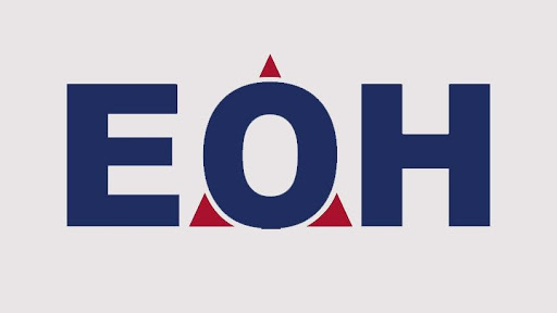 EOH's share price has dropped almost 60% over the past 12 months.