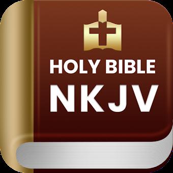 Download BlueStacks for New King James Bible (NKJV) Offline