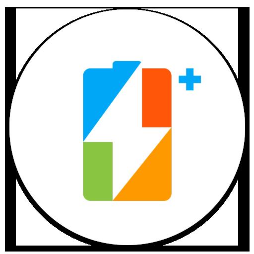 360 Battery Plus - 省電工具 工具 App LOGO-APP開箱王