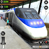 com.play.io.train.driving.simulator.euro.traingames