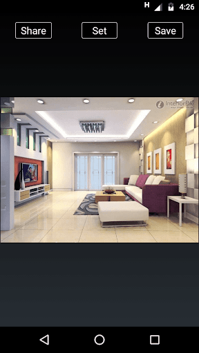 5000+ Living Room Interior Design 4 screenshots 21
