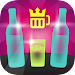 Drinking Game For Adults 18+ King of Booze icon