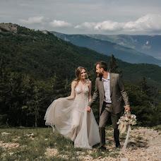 Wedding photographer Aleksey Shatunov (Shatunov). Photo of 04.09.2018