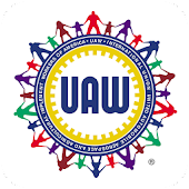 UAW Local 551 Bargaining Team