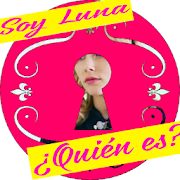 Game ¿Cuanto sabes de soy Luna? APK for Windows Phone