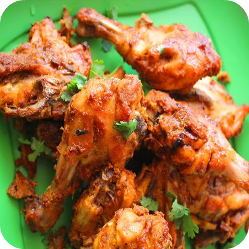 Marathi Non Veg Recipes