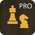 Chess Master Games Pro icon