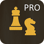 Chess Master Games Pro