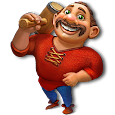 Royal Envoy icon