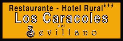 Hotel Los Caracoles | Mejor Precio Online | Web Oficial