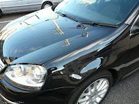 VW ヴァリアント 07y 群馬県 会員様 実践報告
