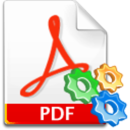 Adept PDF Converter Kit Portable, convert PDF to Office files, Text, HTML and images!