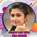 Gudang Lagu Mp3 : Lagu India Offline Terlengkap icon