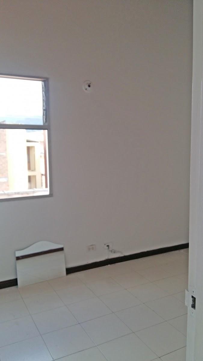 apartamento en arriendo la america 679-17735