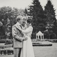 Wedding photographer Andrey Dubinin (andreydubinin). Photo of 04.04.2014