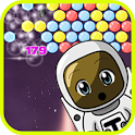 Bubble Shooter Extreme Deluxe icon