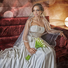 Wedding photographer Nina Bilchinskaya (nina). Photo of 03.11.2012