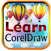 Learn Corel Draw Very Easy