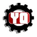 DownloadYour Quality for YouTube™ Extension