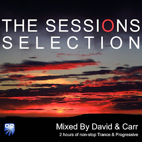 4Mal / Alter Ego The Sessions Selection
