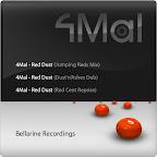 4Mal - Red Dust (V-Sag Remix)