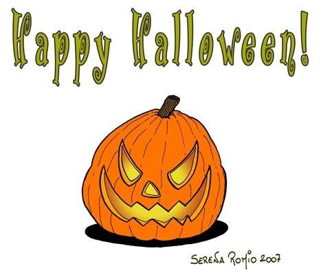 Halloween_pumpkin_2007_02