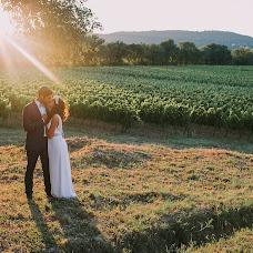 Wedding photographer Katerina Lebreton (Kateryna88). Photo of 16.08.2017