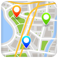 Find My Friends - Locate & Chat APK