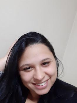 Foto de perfil de jhoananicol