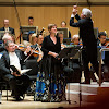 The TSO pays homage to Maureen Forrester