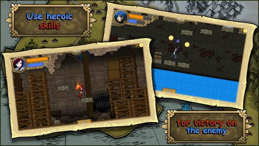 Fairy Light Adventure 2.7.8 de.gamequotes.net 3