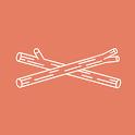 Treefort Music Fest icon