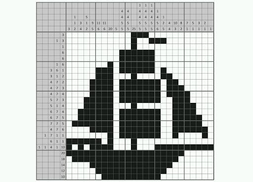 Picross Nonograms 1.0.97 screenshots 14