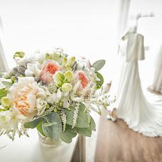 Wedding photographer Rostislav Nepomnyaschiy (RostislavNepomny). Photo of 08.12.2015