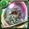 起源神・ガイア=ドラゴンの希石