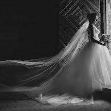 Wedding photographer Ion Boyku (viruss). Photo of 04.08.2018