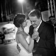 Wedding photographer Antonino Castagna (antoninocastagn). Photo of 26.03.2017